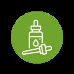 L'aloe vera en huile essentielle