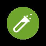 conservation et stabilisation de l'aloe vera
