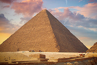 L'Aloe Vera et les grandes civilisations